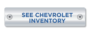 See Chevy Inventory