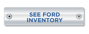See Ford Inventory