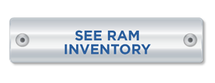 See Ram Inventory