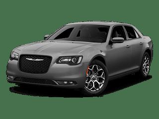 Cornerstone Chrysler Dodge Jeep Ram Chrysler Dodge Jeep Ram - Dodge chrysler
