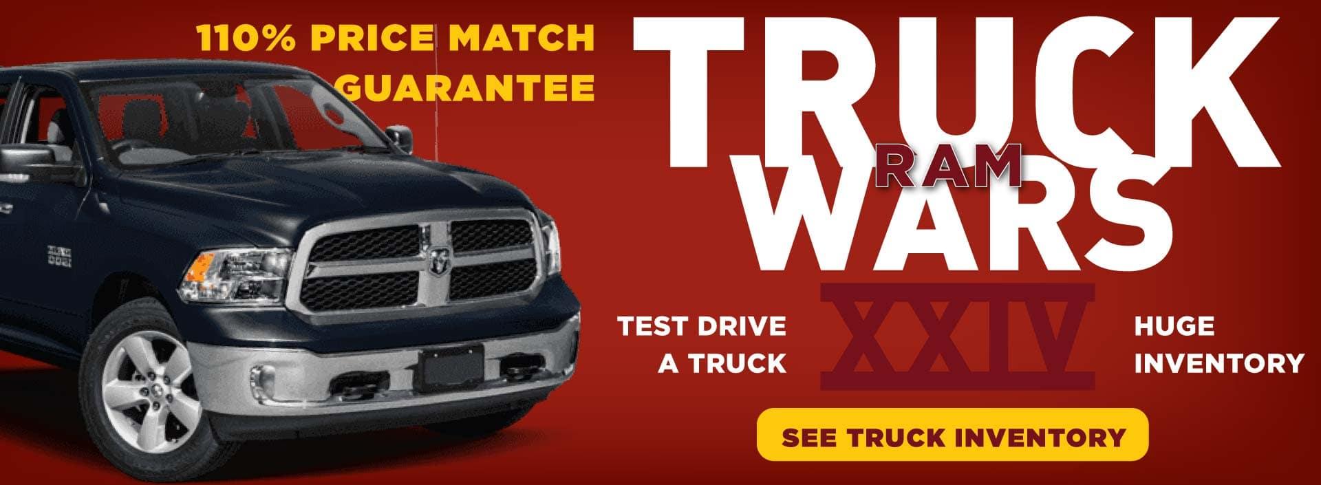 TruckWars