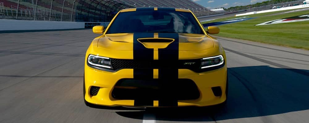 2018 Dodge Charger Specs Features Cornerstone Chrysler Dodge