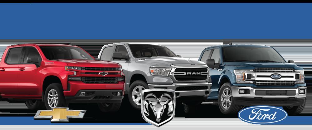 Chrysler Truck >> Truck Wars Cornerstone Chrysler Dodge Jeep Ram