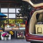 2019 Chrysler Pacifica Loading