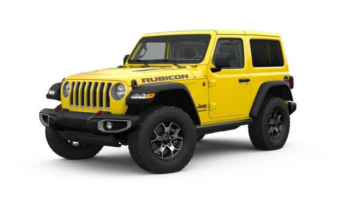 2019-Jeep-Wrangler-Rubicon