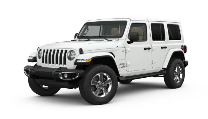 2019-Jeep-Wrangler-Sahara