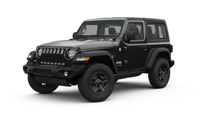 2019-Jeep-Wrangler-Sport