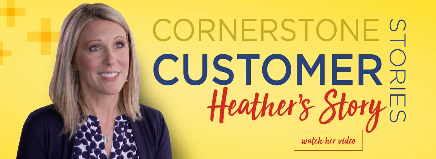 CDJR-banner-Customer-Stories-Heather-1400×512