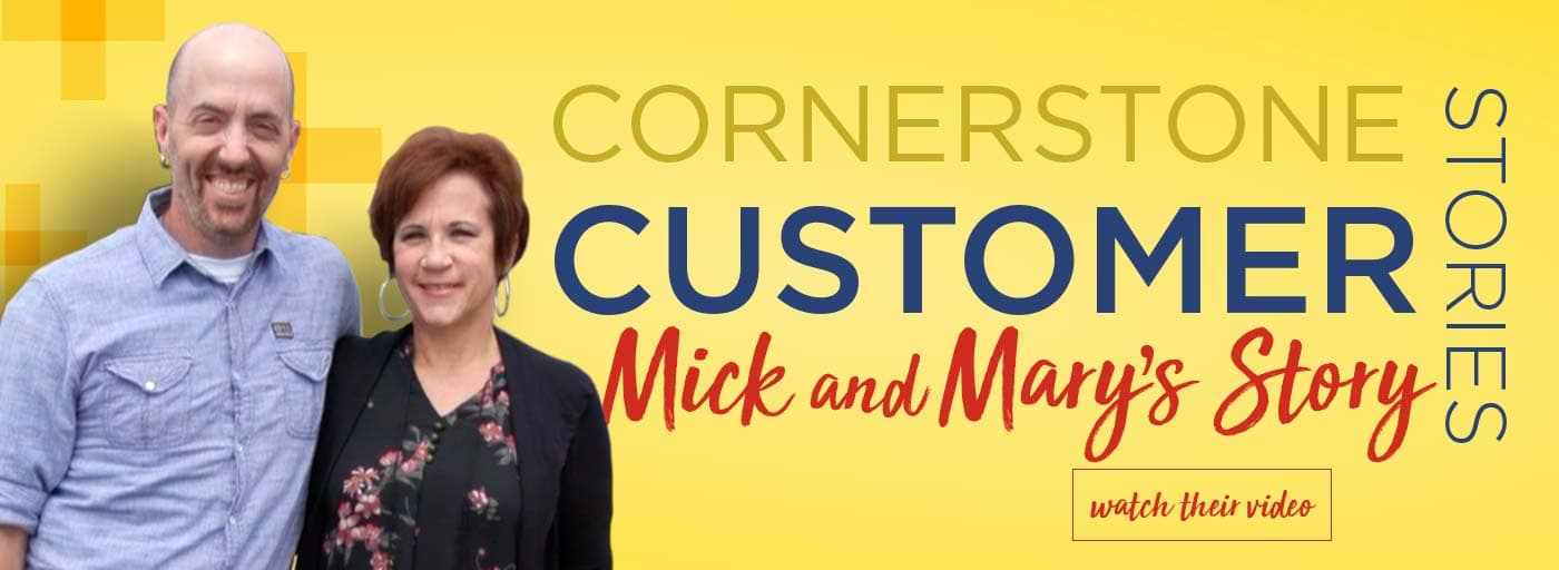 KIA-banner-Customer-Stories-Mick&Mary-1400×512