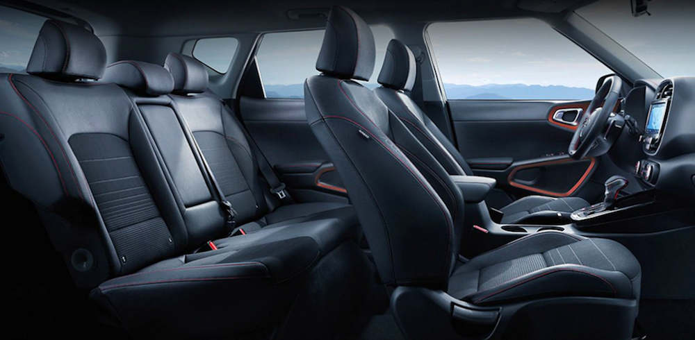 2020 kia soul interior features and dimensions cornerstone kia 2020 kia soul interior features and