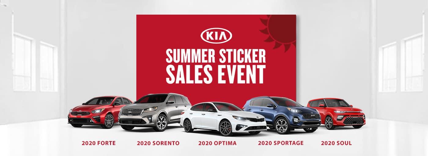 Kia-Summer-Sticker-Sales-Event-1400×512