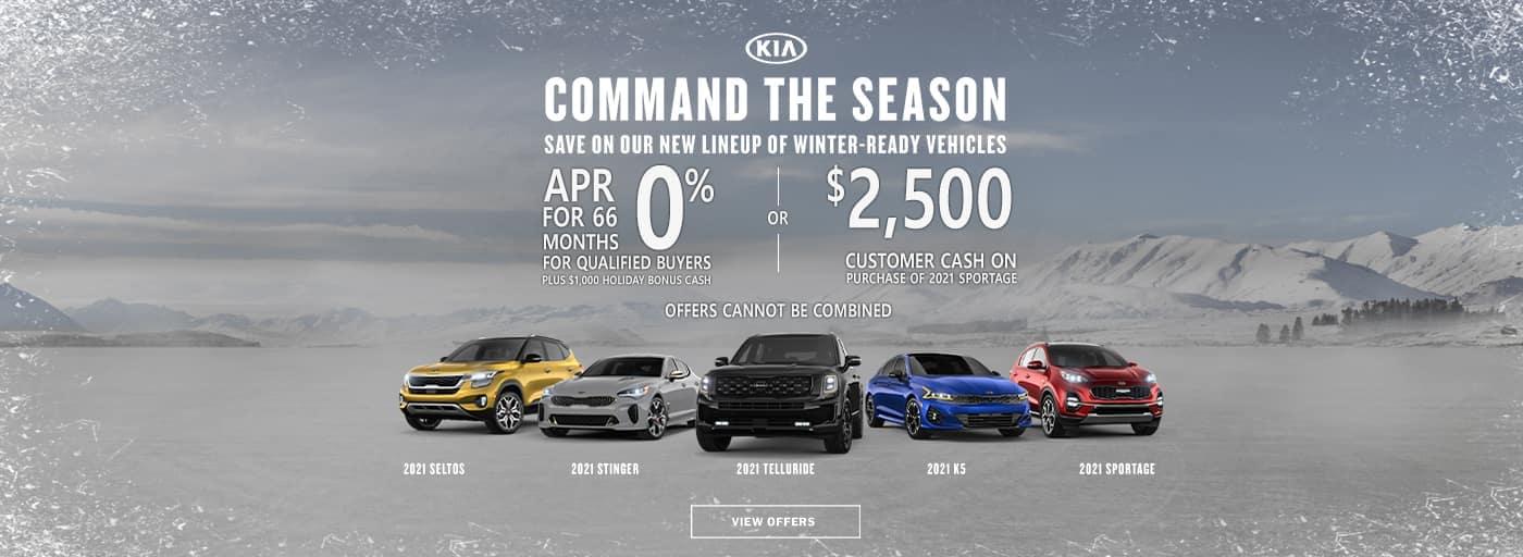 Kia-Command-the-Season-202039-1400×512