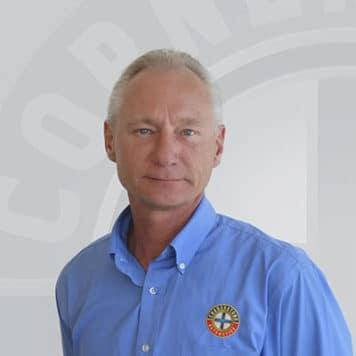 John Nagorski