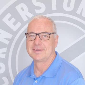 John Wieser