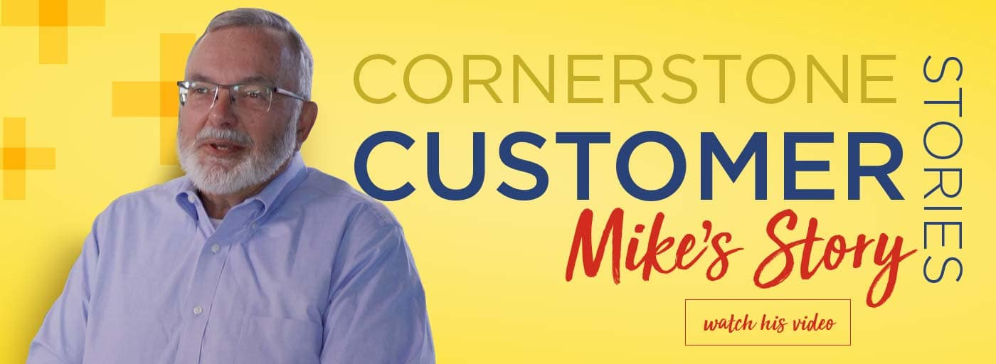 Plymouth-banner-Customer-Stories-Mike-1400×512