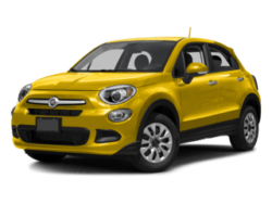Cutter Dodge Pearl City >> Cutter Chrysler Dodge Jeep Ram FIAT | CDJR FIAT Dealer in ...