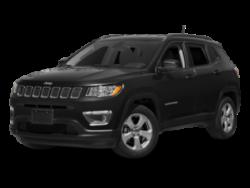 Cutter Dodge Honolulu >> Cutter Chrysler Dodge Jeep Ram FIAT | CDJR FIAT Dealer in ...
