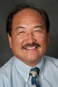 Jason Kaneshiro