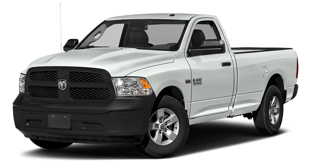 2018-Ram-1500-Tradesman-4x2-Reg-Cab