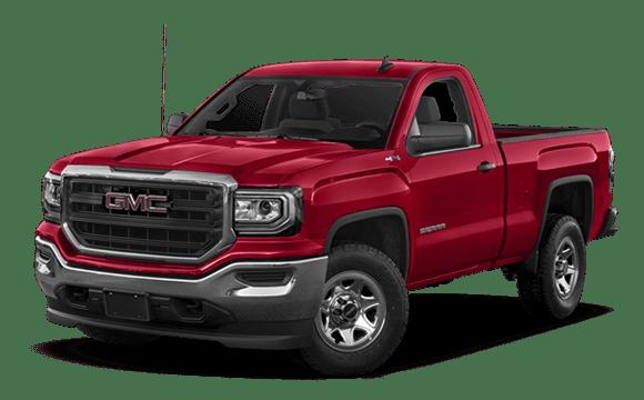 2018-GMC-Sierra-1500 (2)