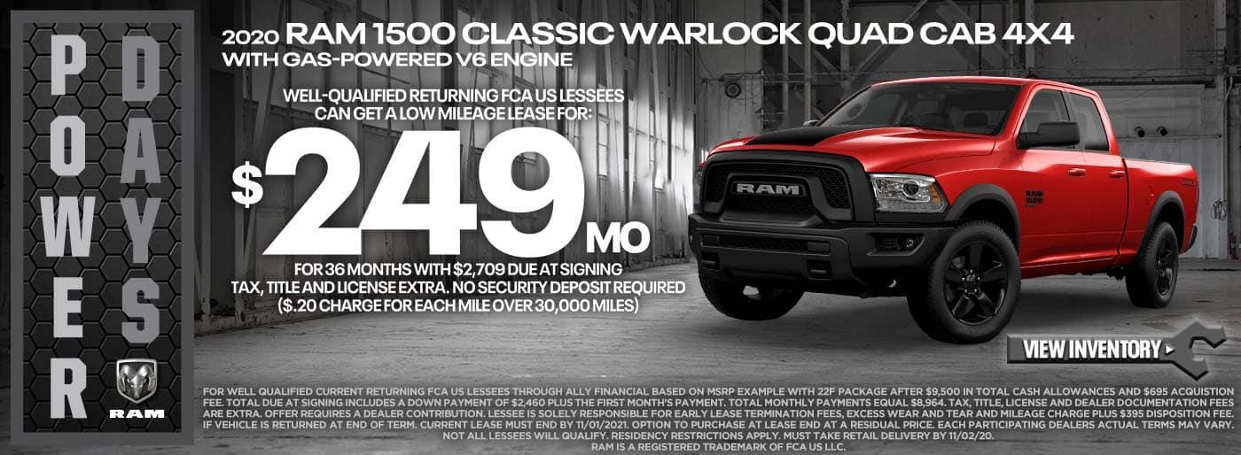 WBC-Ram1500-Warlock-OCT-RPD (2)
