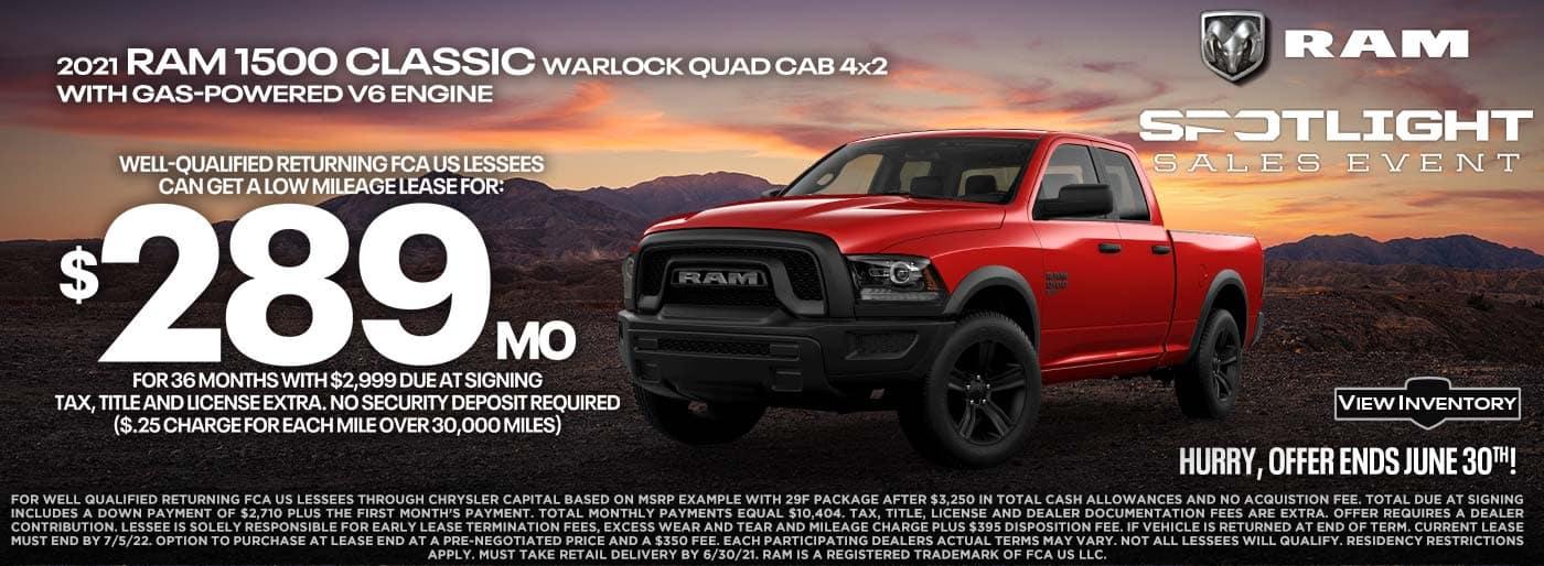 WBC-Ram1500-Warlock-JUNE-SpotE