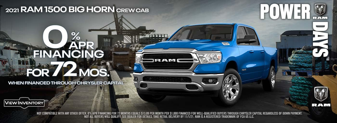 Ram1500BH-0for72-OCT-PD