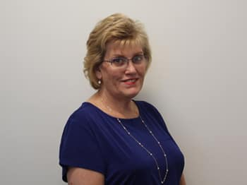 Linda Levi