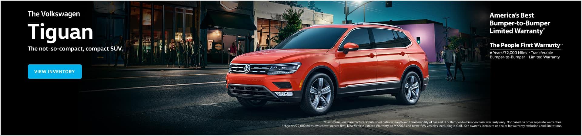 sale volkswagen for dealership htm new oh in s columbus tiguan stock