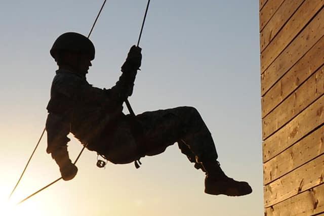 $500* Military & First Responders Bonus.