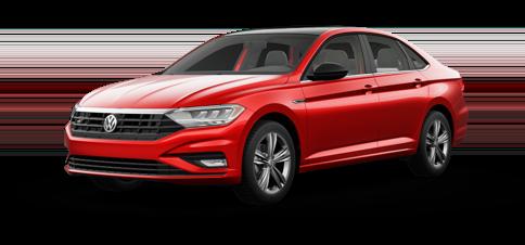 2020 VW Jetta R-Line Model Information | Dreyer & Reinbold VW