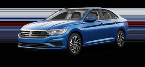 2020 VW Jetta SEL Model Information | Dreyer & Reinbold VW