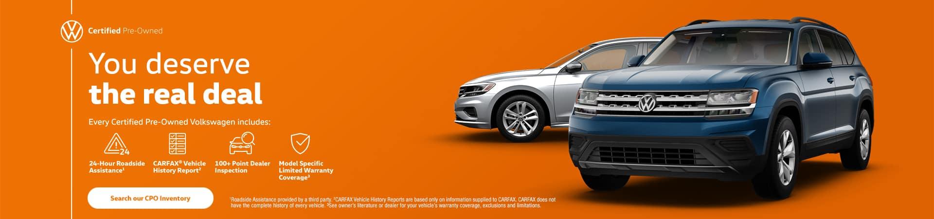 VW_CPO_Q4Refresh_HeroRotators_Overarching_1920x450