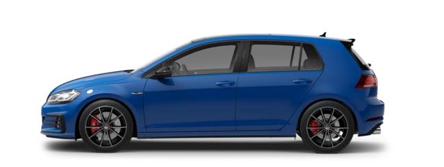 2021 Golf GTI Autobahn | Dreyer & Reinbold VW