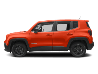Jeep Dealers Omaha >> Edwards Chrysler Dodge Jeep Ram Fiat Auto Dealer Service