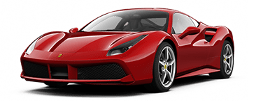 Ferrari-488GTB copy