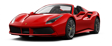Ferrari-488Spider copy