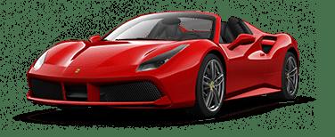 Ferrari-488Spider copy