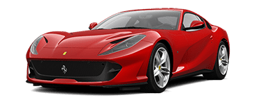 Ferrari-812SuperFast copy