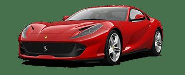 Ferrari-812SuperFast copy