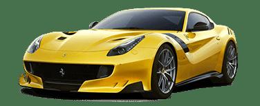 Ferrari-F12TDF copy