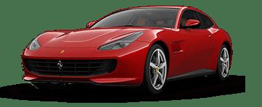 Ferrari-GTC4Lusso copy