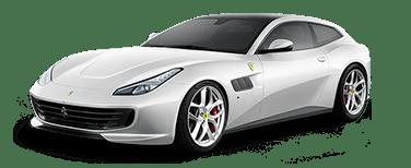 Ferrari-GTC4LussoT copy