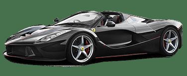 Ferrari-La-Ferrari-Aperta copy