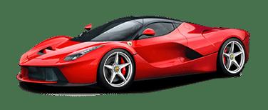 Ferrari-La-Ferrari copy