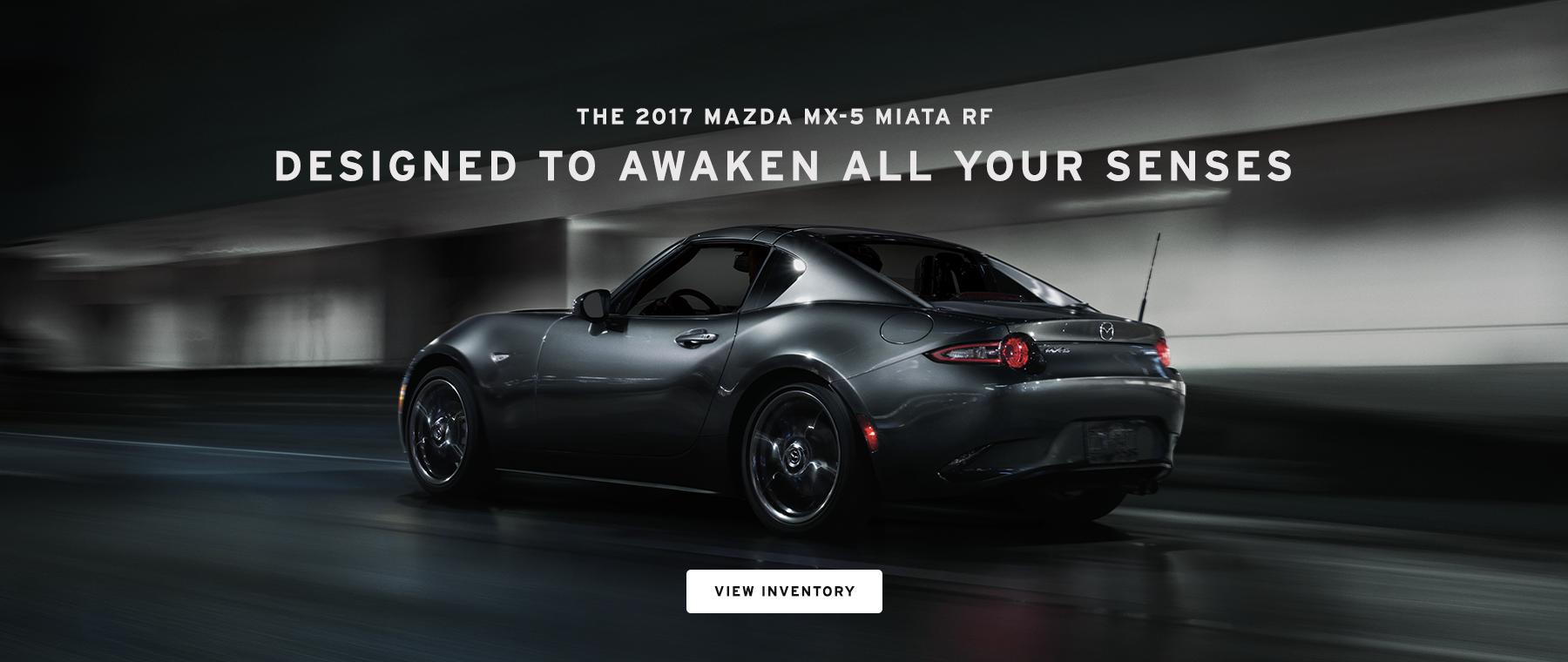 Freeman Mazda Mazda Dealer In Irving TX - Mazda dealers texas