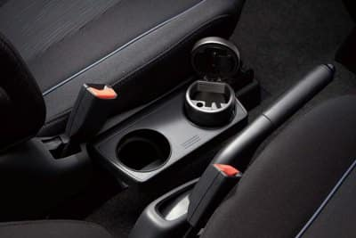 Mazda Accessories at Freeman Mazda