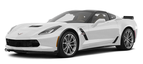 New Chevrolet Corvette For Sale in Saginaw, MI