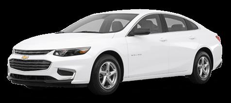 New Chevrolet Malibu For Sale in Saginaw, MI