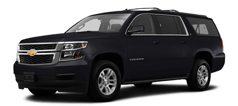 New Chevrolet Suburban For Sale in Saginaw, MI